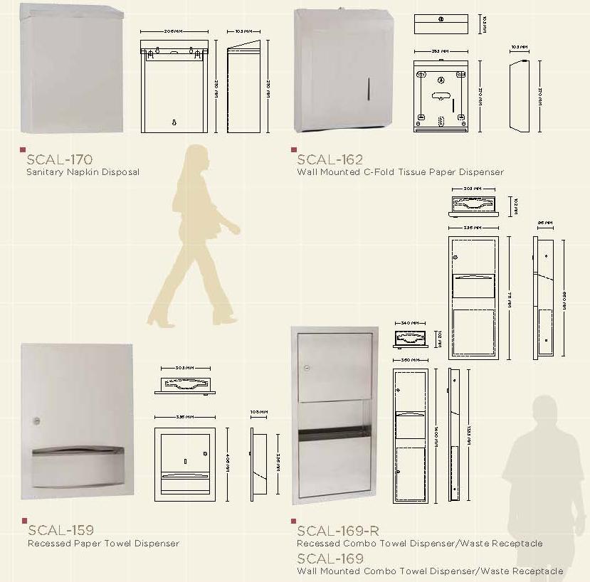 seachrome_calseriesbrochure_Page_10DISDISP.jpg