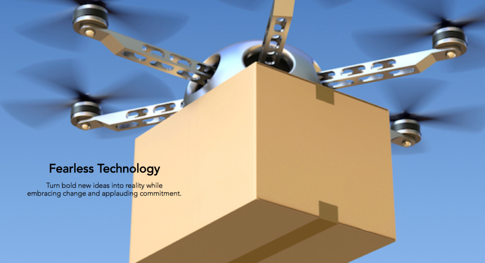 KHRONICLE - Fearless Technology - Services copy.png