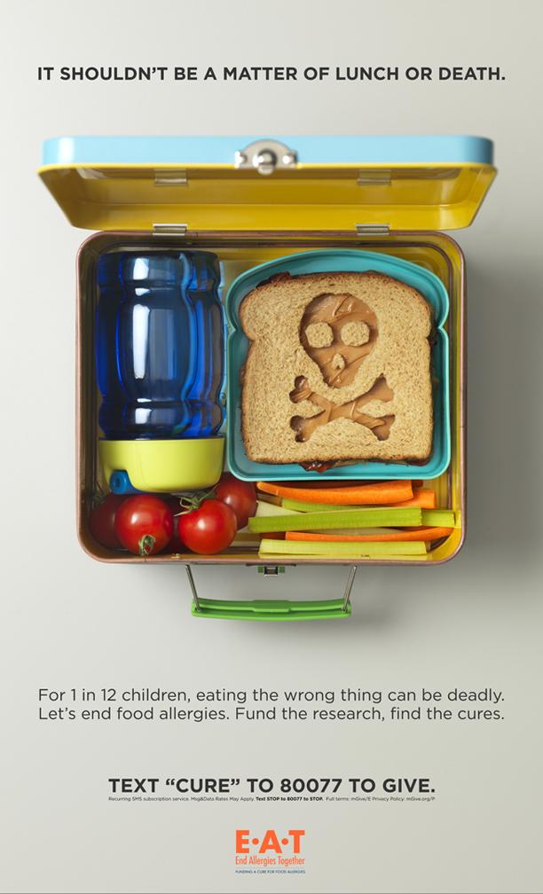 EAT_Poster.jpg