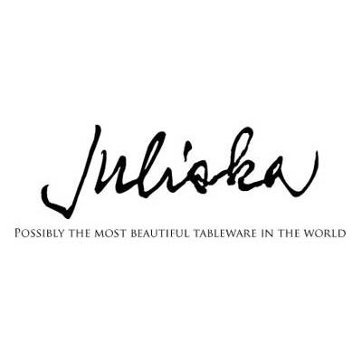juliska-logo+(1).jpg