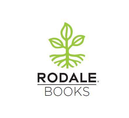 Rodale-Books-Logo-1.jpg