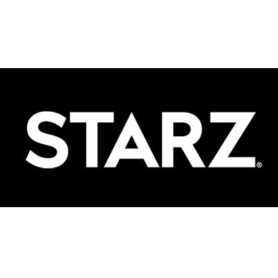 starz_logo2.jpg