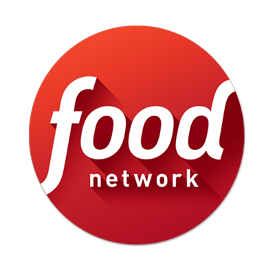foodnetworklogo.jpg