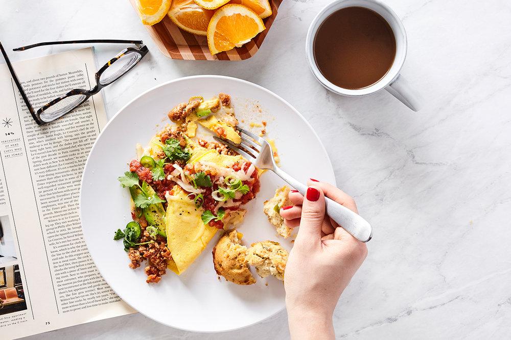 Freshly_omelette.jpg
