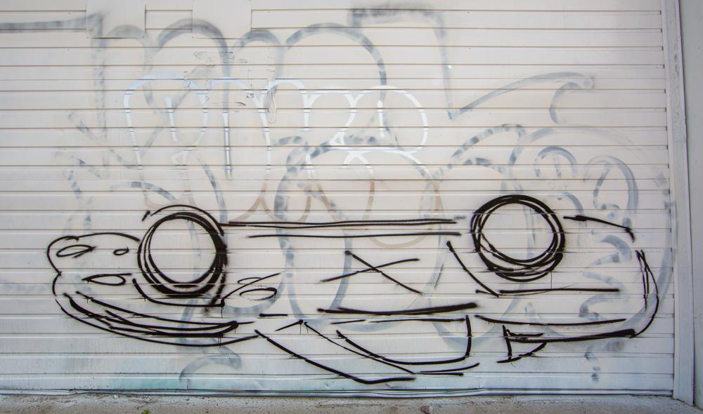 NNII-murals-in-the-market-1xrun-photo-by-Pharmacy-co-MITM-107.jpg