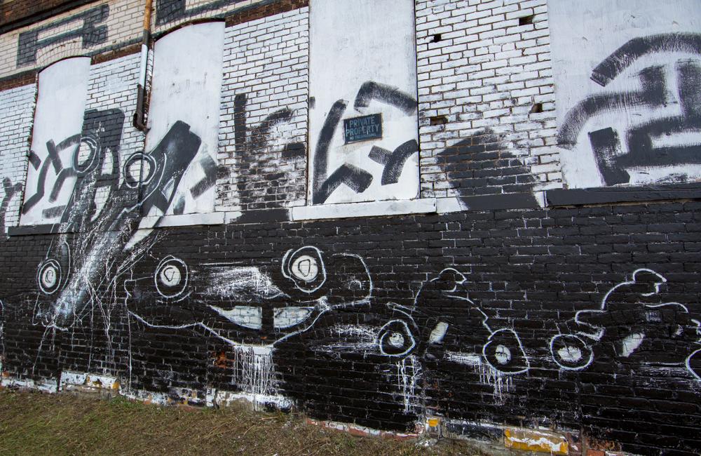 NNII-murals-in-the-market-1xrun-photo-by-Pharmacy-co-MITM-106.jpg