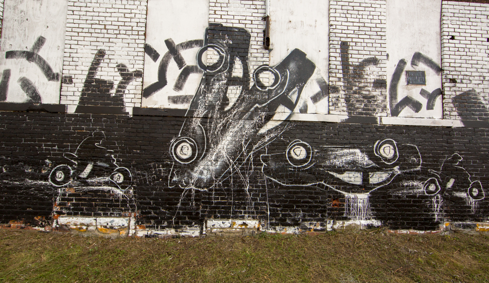 NNII-murals-in-the-market-1xrun-photo-by-Pharmacy-co-MITM-104.jpg