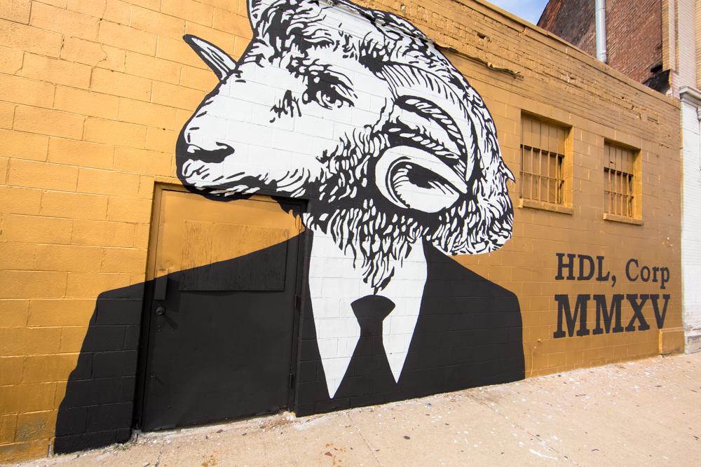 hygienic-dress-league-murals-in-the-market-1xrun-photo-by-Pharmacy-co-MITM-94.jpg