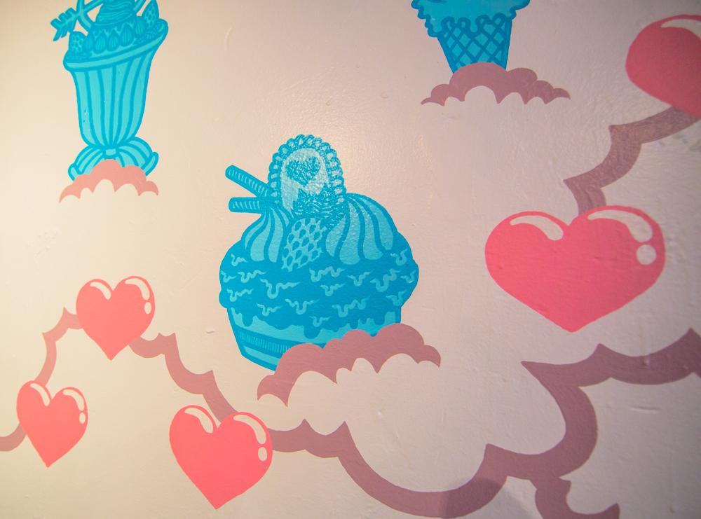 clowntears-murals-in-the-market-1xrun-photo-by-Pharmacy-co-MITM-91.jpg