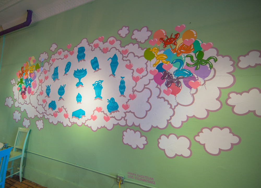 clowntears-murals-in-the-market-1xrun-photo-by-Pharmacy-co-MITM-88.jpg