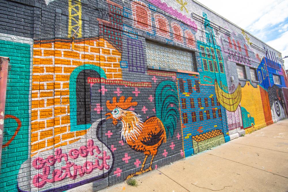 Jesse-Kassel-wall1--murals-in-the-market-1xrun-photo-by-Pharmacy-co-MITM-84.jpg