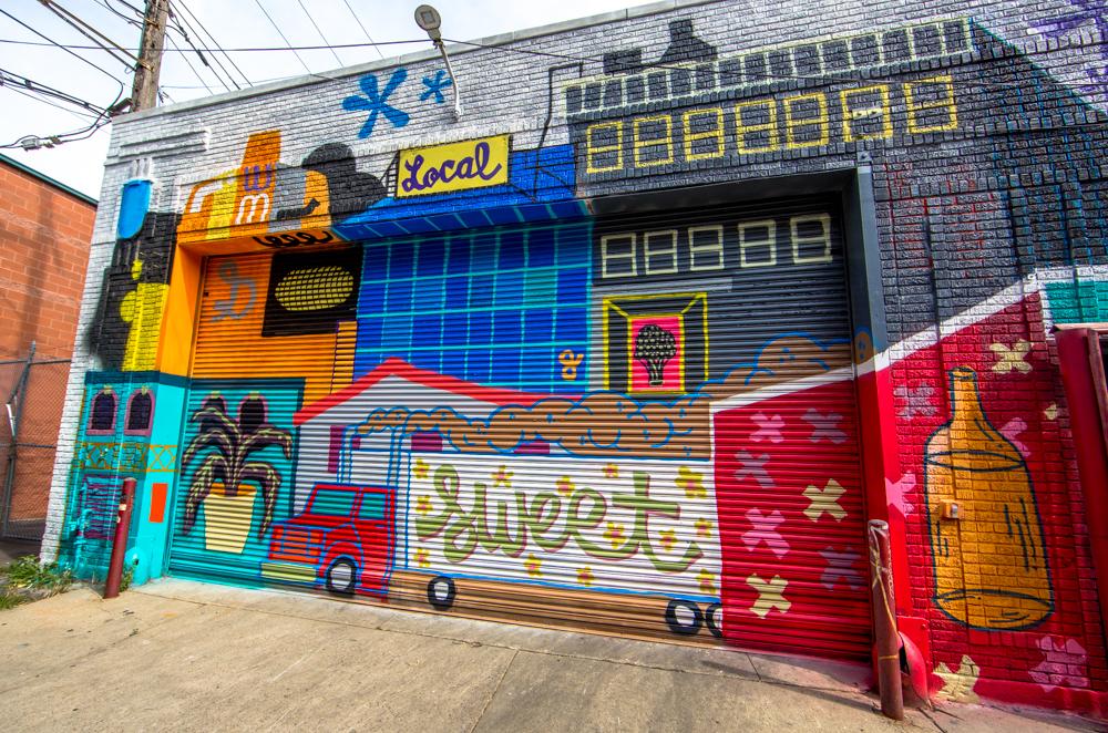 jesse-kassel-wall1-murals-in-the-market-1xrun-photo-by-Pharmacy-co-MITM-81.jpg