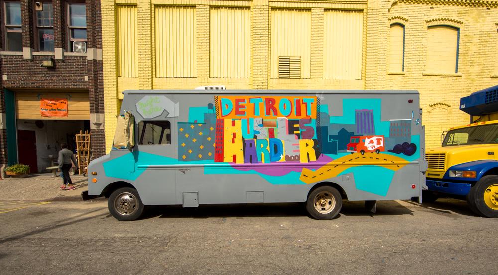 Jesse-Kassel-truck-murals-in-the-market-1xrun-photo-by-Pharmacy-co-MITM-76.jpg