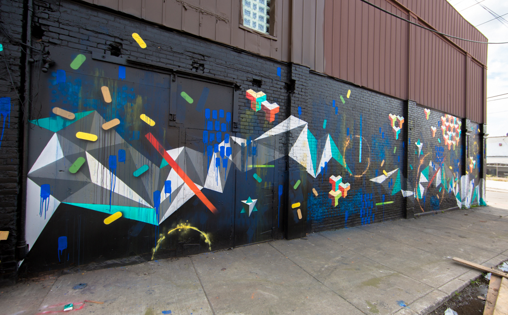 Brian-Lacey-murals-in-the-market-1xrun-photo-by-Pharmacy-co-MITM-73.jpg