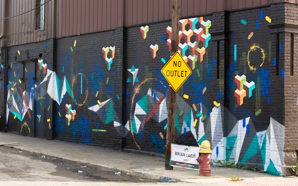 Brian-Lacey--murals-in-the-market-1xrun-photo-by-Pharmacy-co-MITM-71.jpg