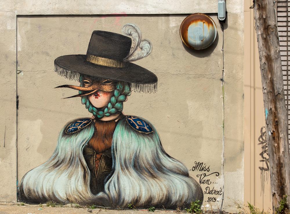 Miss-Van-W_murals-in-the-market-1xrun-photo-by-Pharmacy-co-MITM-70.jpg