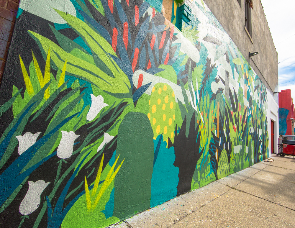 Eugene-Carland--murals-in-the-market-1xrun-photo-by-Pharmacy-co-MITM-69.jpg