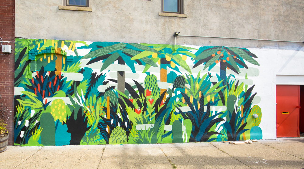 Eugene-Carland--murals-in-the-market-1xrun-photo-by-Pharmacy-co-MITM-68.jpg