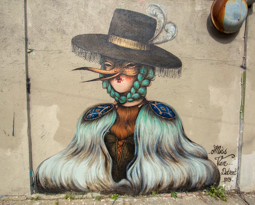 Miss-Van-Wall2--murals-in-the-market-1xrun-photo-by-Pharmacy-co-MITM-67.jpg