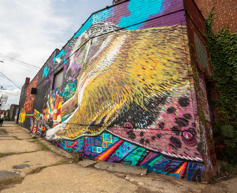 Ryan-Doyle-murals-in-the-market-1xrun-photo-by-Pharmacy-co-MITM-63.jpg