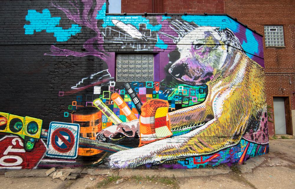 Ryan-Doyle-murals-in-the-market-1xrun-photo-by-Pharmacy-co-MITM-62.jpg