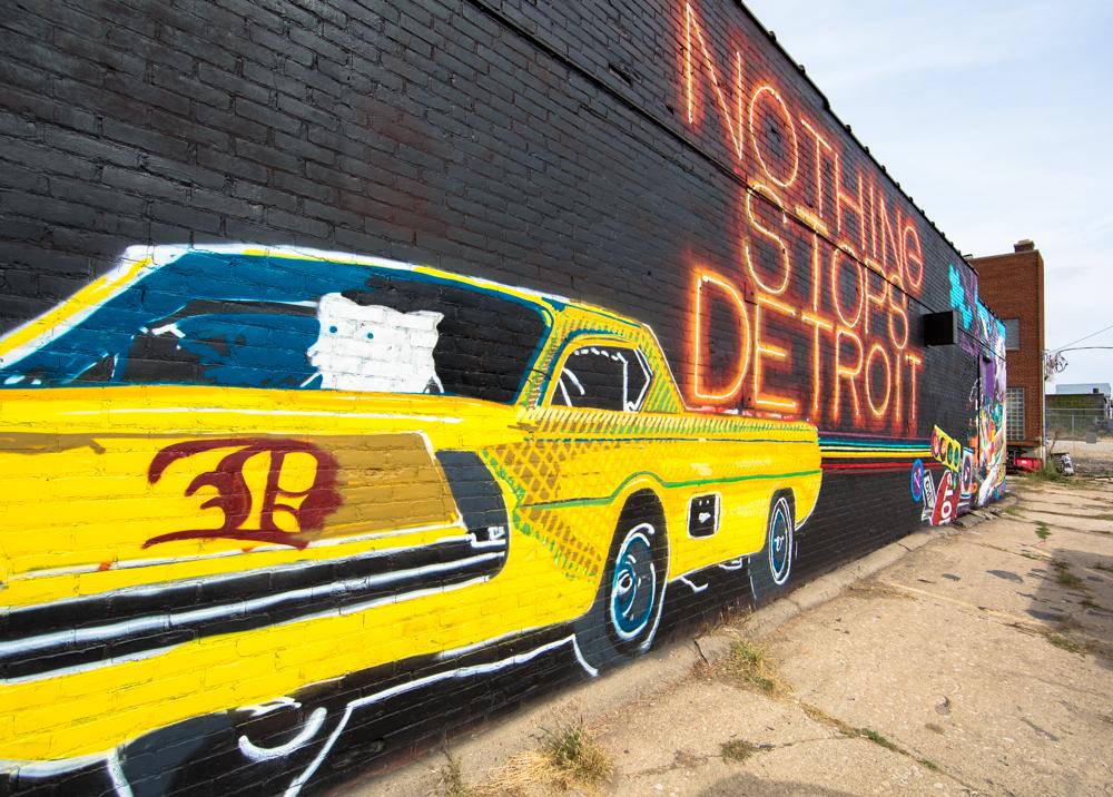 Ryan-Doyle-murals-in-the-market-1xrun-photo-by-Pharmacy-co-MITM-61.jpg