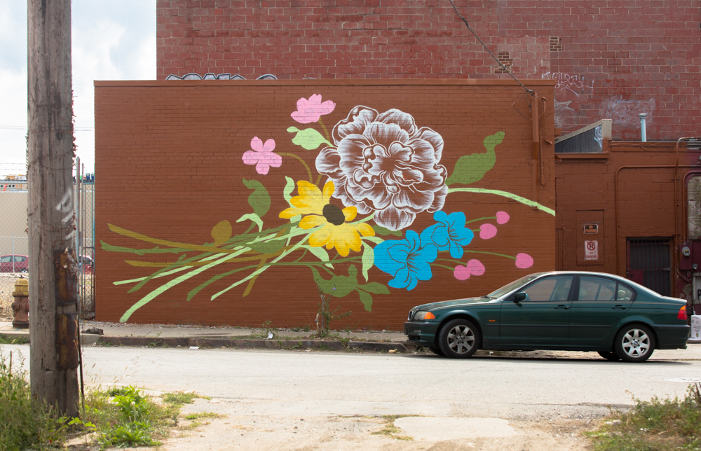 Ouizi-1xrun-Pharmacy-co-murals-in-themarket-57.jpg