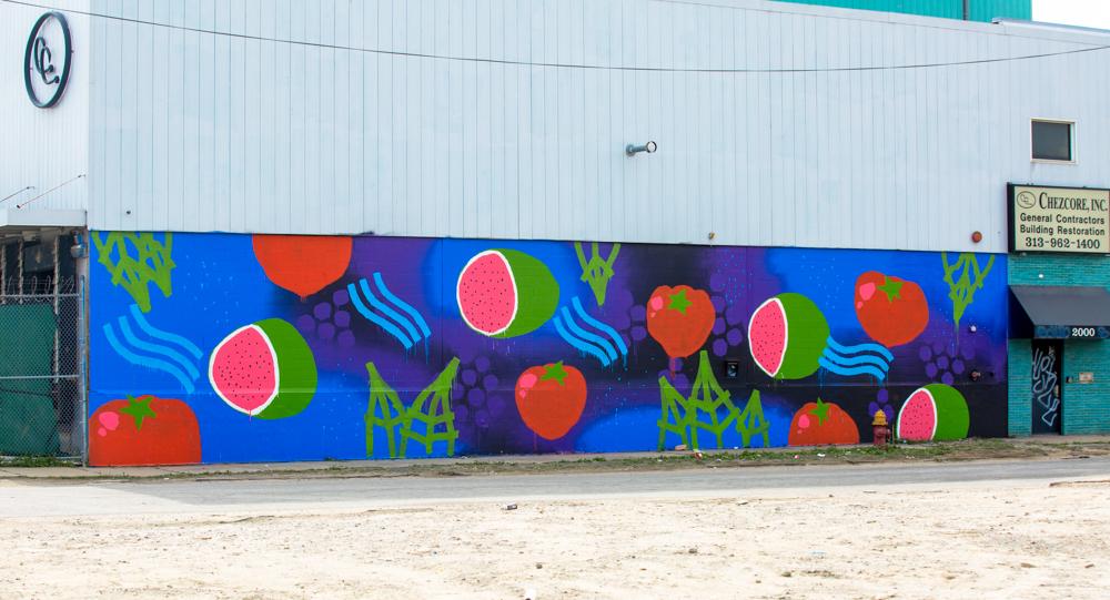 Askew-1xrun-Pharmacy-co-murals-in-themarket-56.jpg