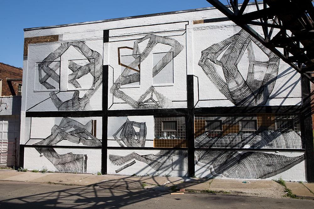 2501-detroit-mural-1xrun-photo-by-g-matta-03.jpg