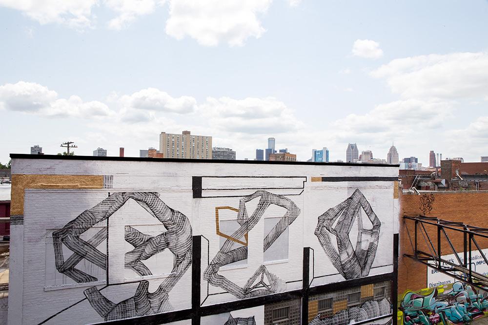 2501-detroit-mural-1xrun-photo-by-g-matta-06.jpg