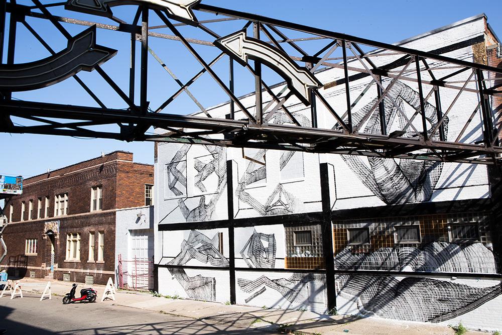 2501-detroit-mural-1xrun-photo-by-g-matta-08.jpg