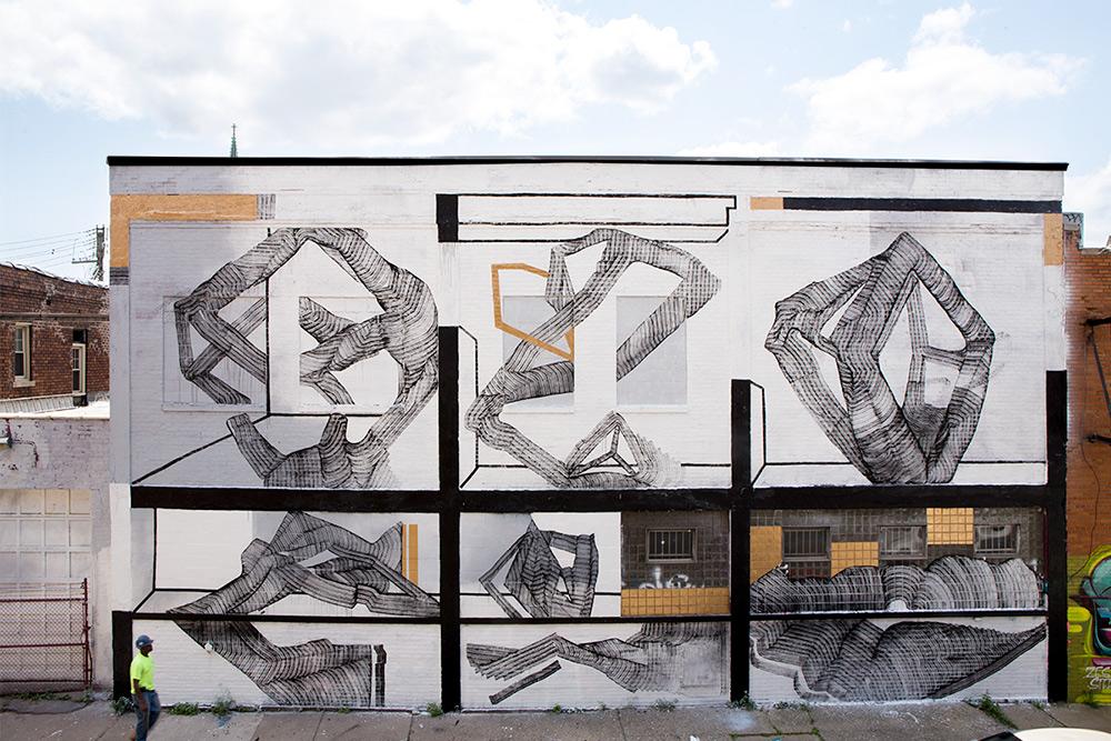 2501-detroit-mural-1xrun-photo-by-g-matta-02.jpg