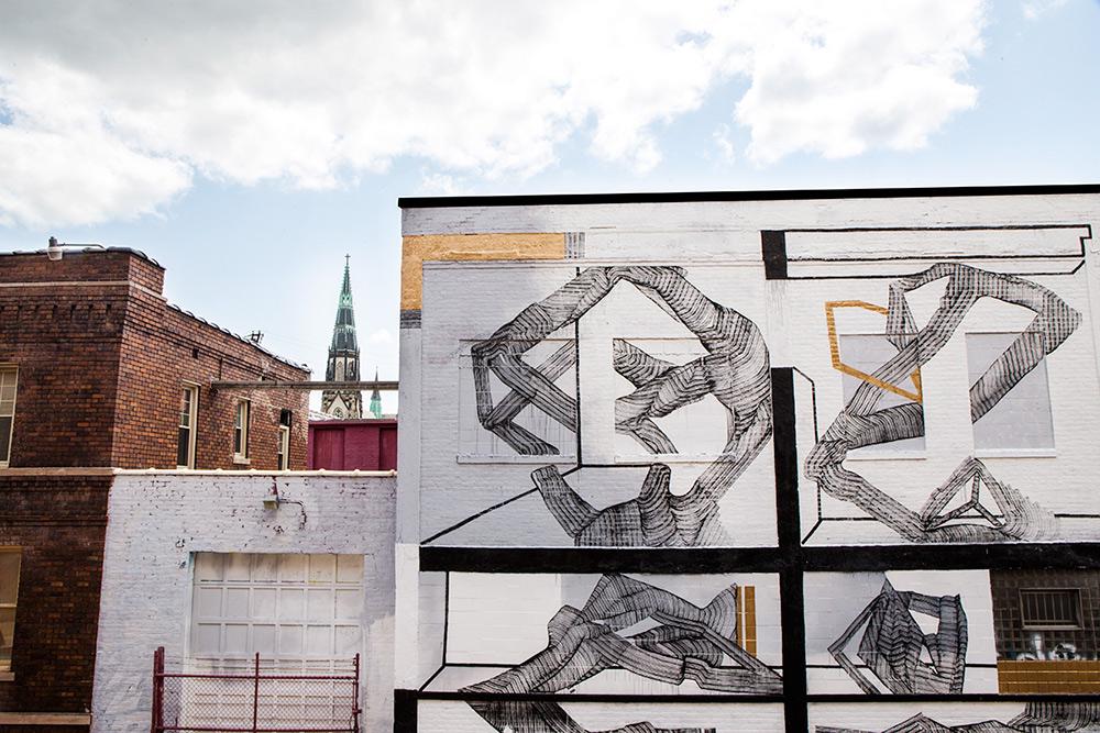 2501-detroit-mural-1xrun-photo-by-g-matta-05.jpg