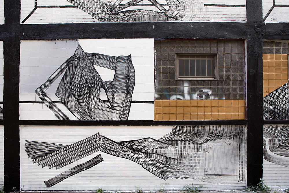 2501-detroit-mural-1xrun-photo-by-g-matta-04.jpg