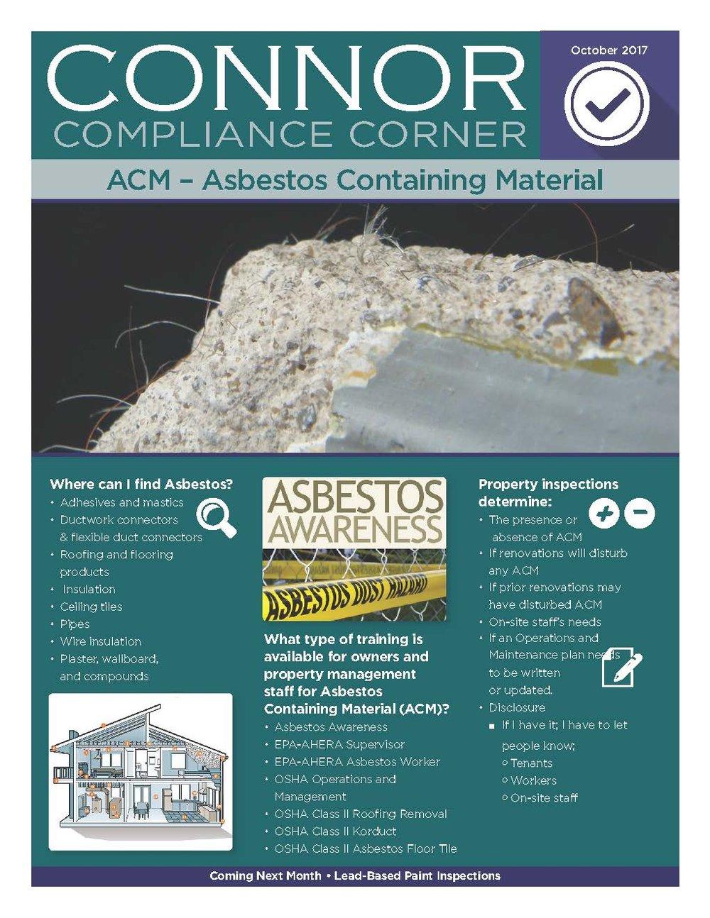Compliance_Corner_Asbestos_FINAL_Page_1.jpg
