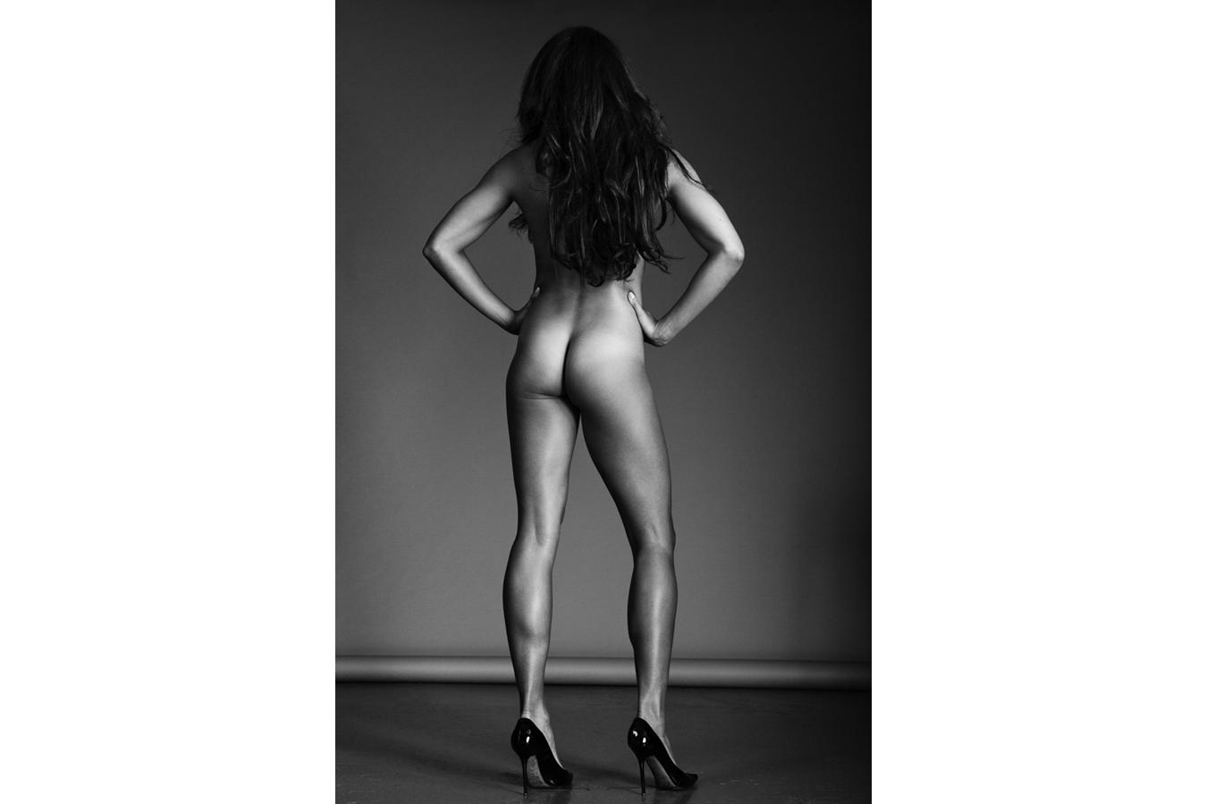 Kimberly wyatt nude fakes are mistaken