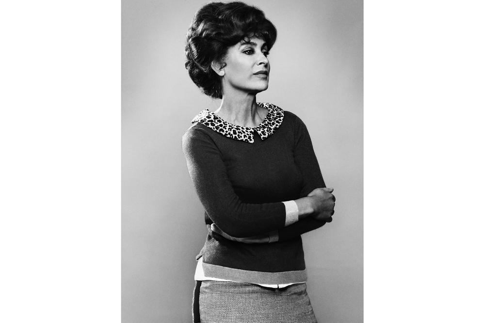 Carole Royle 2