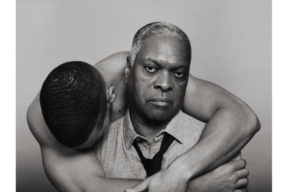 Booker T Jones & Ted Jones, Booker T. & the M.G.'s