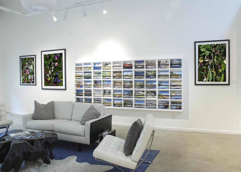 Sotheby1500web.jpg