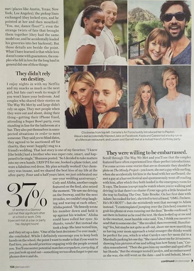 Glamour Magazine pg. 2.jpg