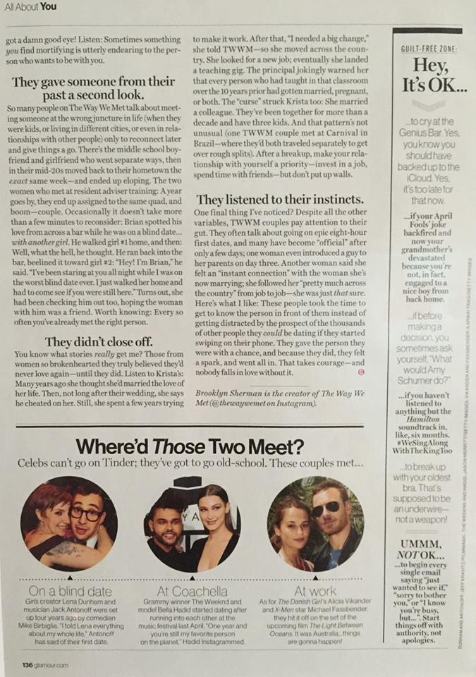 Glamour Magazine pg. 3.jpg
