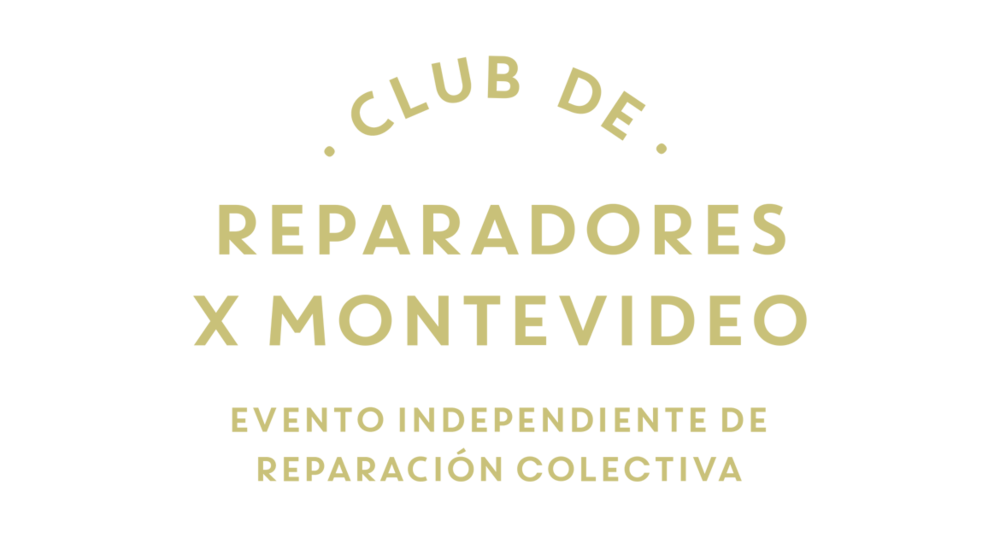 Logo-CdR.1.png