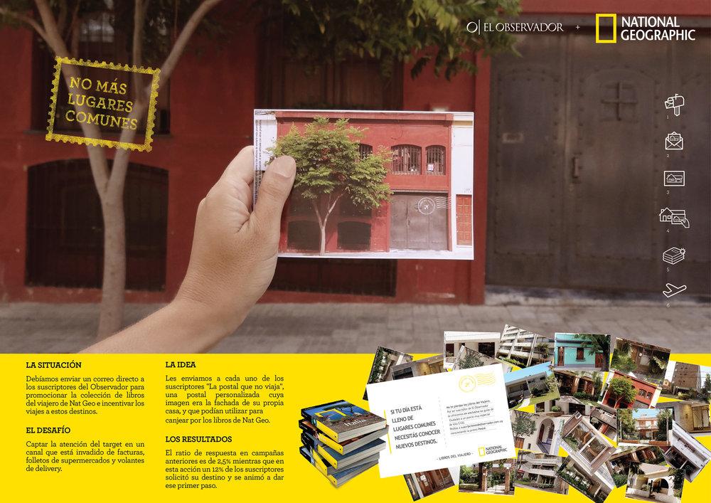 Carton-postales-final-02 (1).jpg