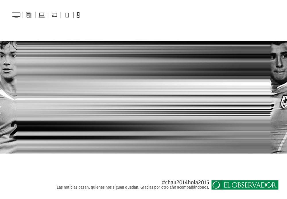 LUGANO-JOSEMA.jpg