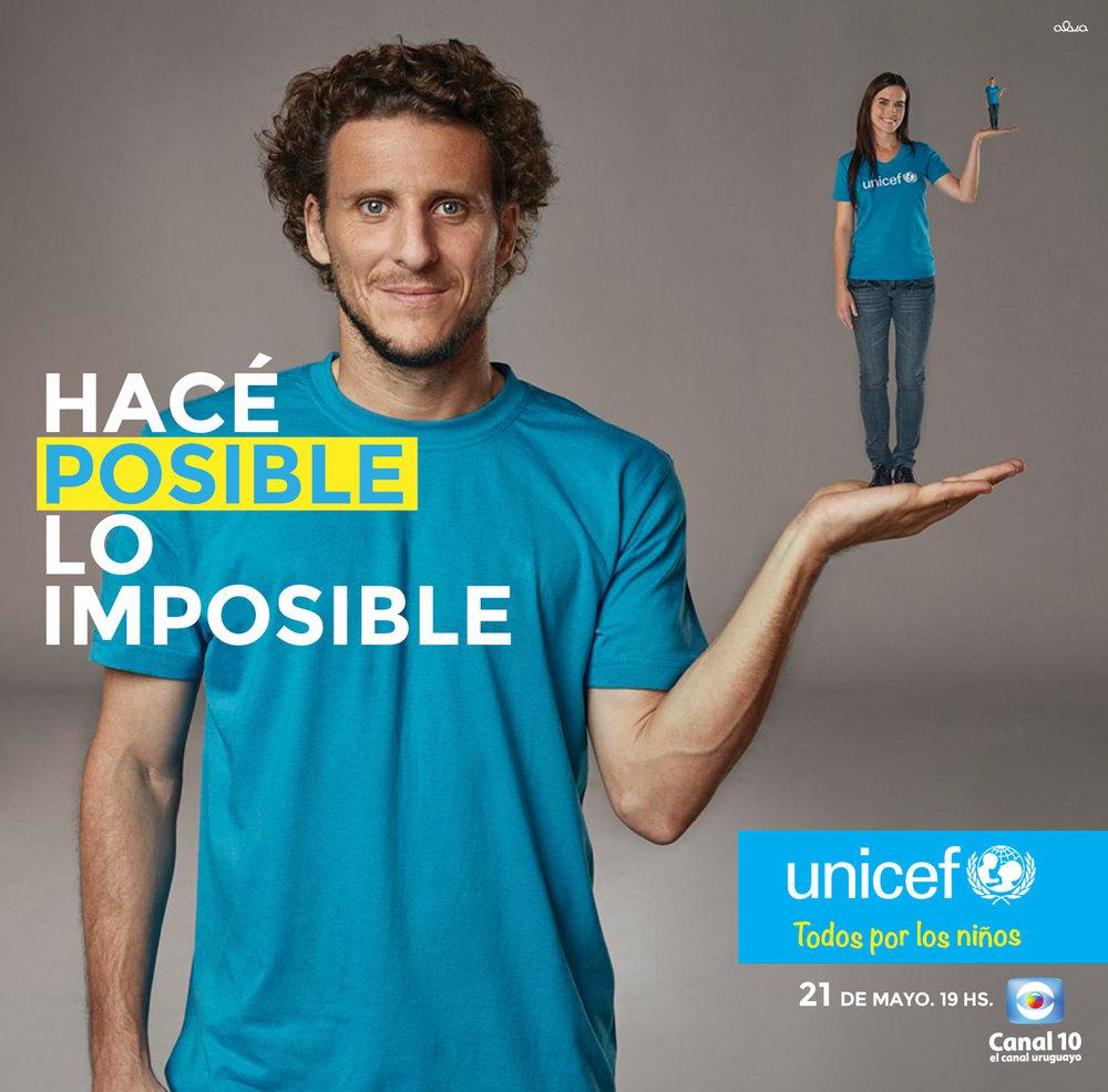 Unicef_Forlán_.jpg