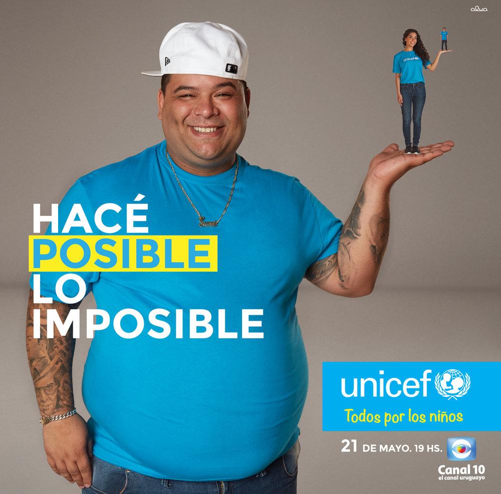Unicef_Gucci_14,2x14_El-pais.jpg