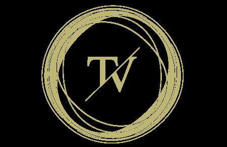 OTV-Logo.1.png