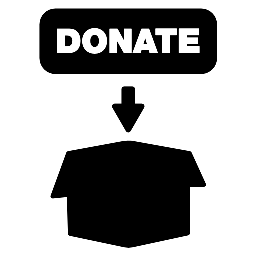 donate1.png