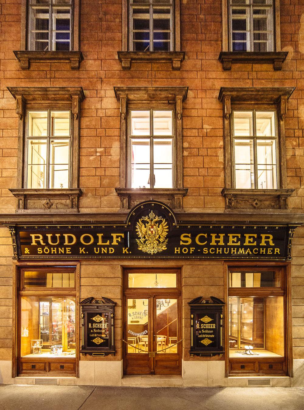 RudolfScheer&Soehne-ByLennartHorst-28.jpg