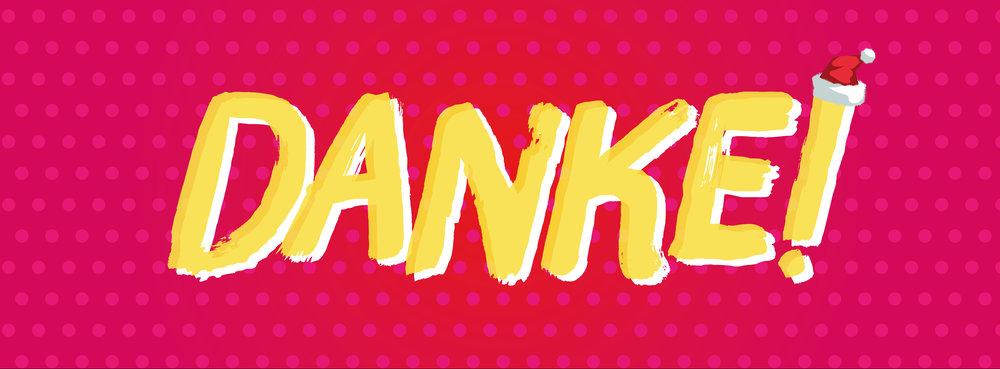 freethem-Danke-Banner-01.jpg